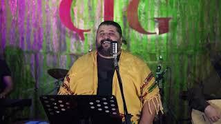 Mustafa Özarslan & Grup Çığ   Adana'ya Gel Gidek