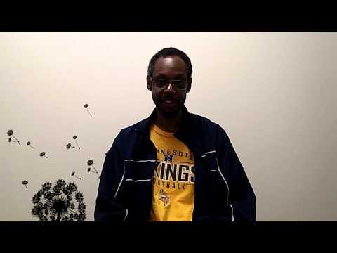 Craig - Neuropathy Testimonial