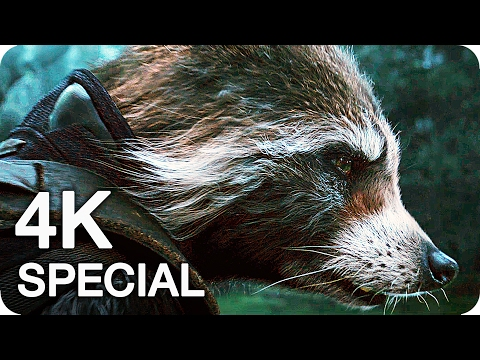 SUPER BOWL TRAILER 2017 All Movie Trailers TV Spots Compilation 4K UHD
