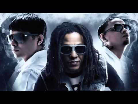 Zapatito Roto – Plan B Ft Tego Calderon