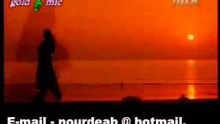 حلم وردي - نور دياب تحميل MP3