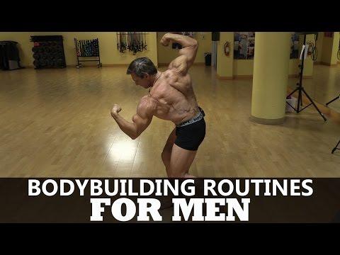 Jutoub lanatomie du muscle