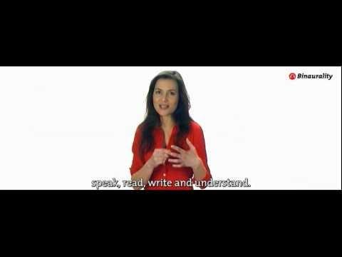 Video of Escucha y Aprende Inglés