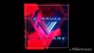 Farruko   Obsesionado (Cover Audio)