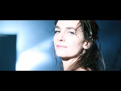 Zoe Simpson - J avais des rêves