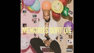 Tory Lanez  -Old Friends x New Foes