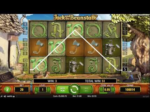 Merkur casino tricks