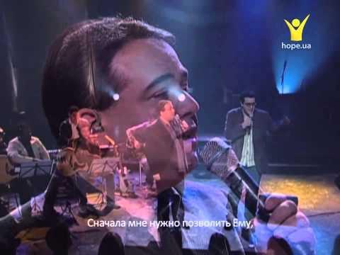 Fernando Iglesias — Permission | Клипы [128/13]