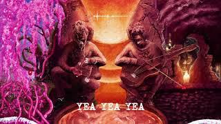Young Thug - Yea Yea Yea [Official Audio]