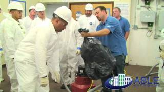 EPA RRP Certification | Lead, Training, Courses