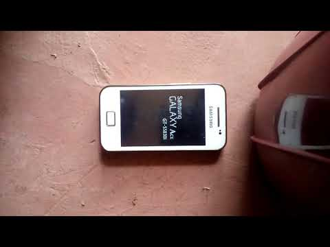 GT S5830 video watch HD videos online without registration