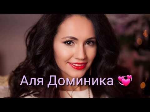 Argan langis para sa buhok upang bumili ng Ukraine