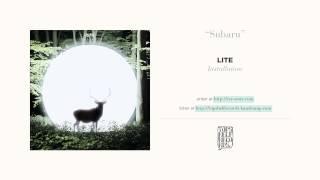 """Subaru"" by LITE"