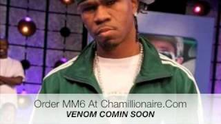 Chamillionaire - Switch Styles reloaded