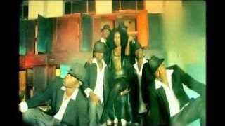 Guttuke - Juliana Kanyomozi feat Mosses - New Uganda Music 2010