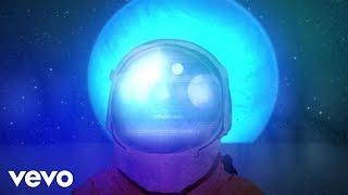 "Video thumbnail of ""Audien - Something Better (Lyric Video) ft. Lady Antebellum"""