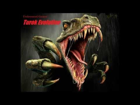 turok evolution xbox iso