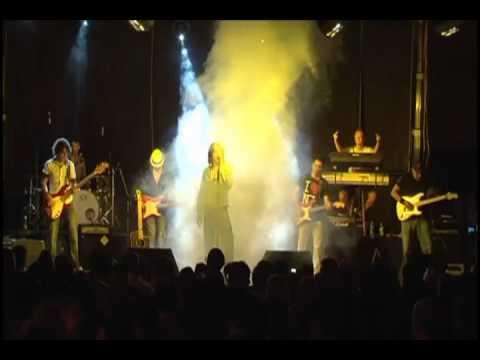 Video of Sogni di Rock'n'Roll