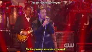 Justin Timberlake   Mirrors (Legendas PtEng)