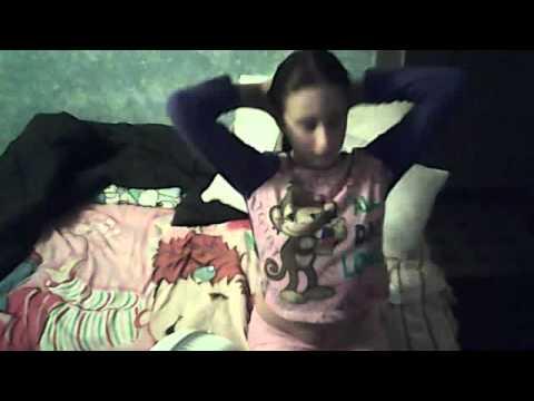 Webcam video from September 10, 2012 9:45 PM