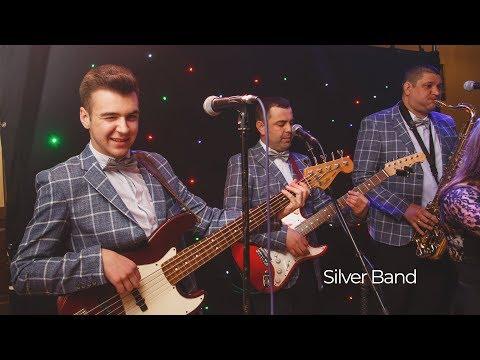 """Музичний колектив """"Silver Band"""", відео 17"""