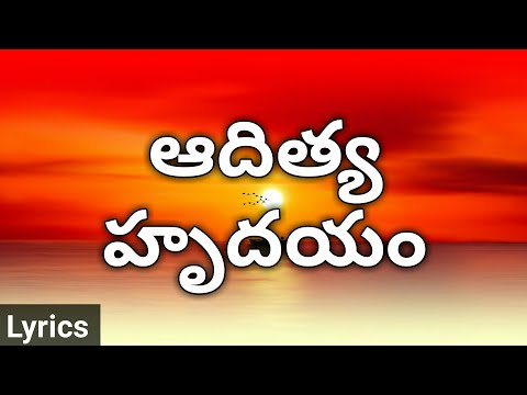 Video dan mp3 Lptv Telugu - TelenewsBD Com