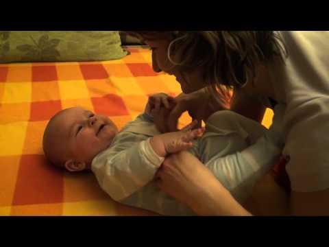 Ureaplasma férfiakban, az ultrahang normája