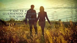 Descargar Mp3 De Reili Amor Del Bueno Gratis Buentema Org