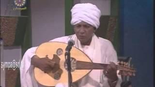 تحميل اغاني الفنان أحمد شاويش - أنا ما جاييك شايل أفراح MP3