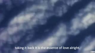 Smugface - Essence of Love with Lyrics