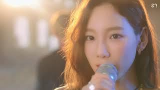 "[SK텔레콤] 태연(TAEYEON) X멜로망스 ""Page 0"" MV"