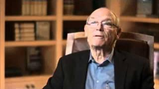 Dr. Calfee, PhD - What Kids Learn Pre K