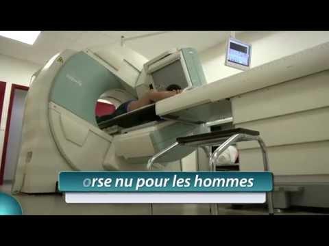 Prendre lanalyse du jus de la prostate