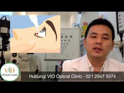 Cum să vindecăm miopia metode de tratament netradiționale