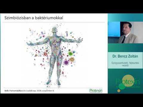 Ozokerite prostatitis