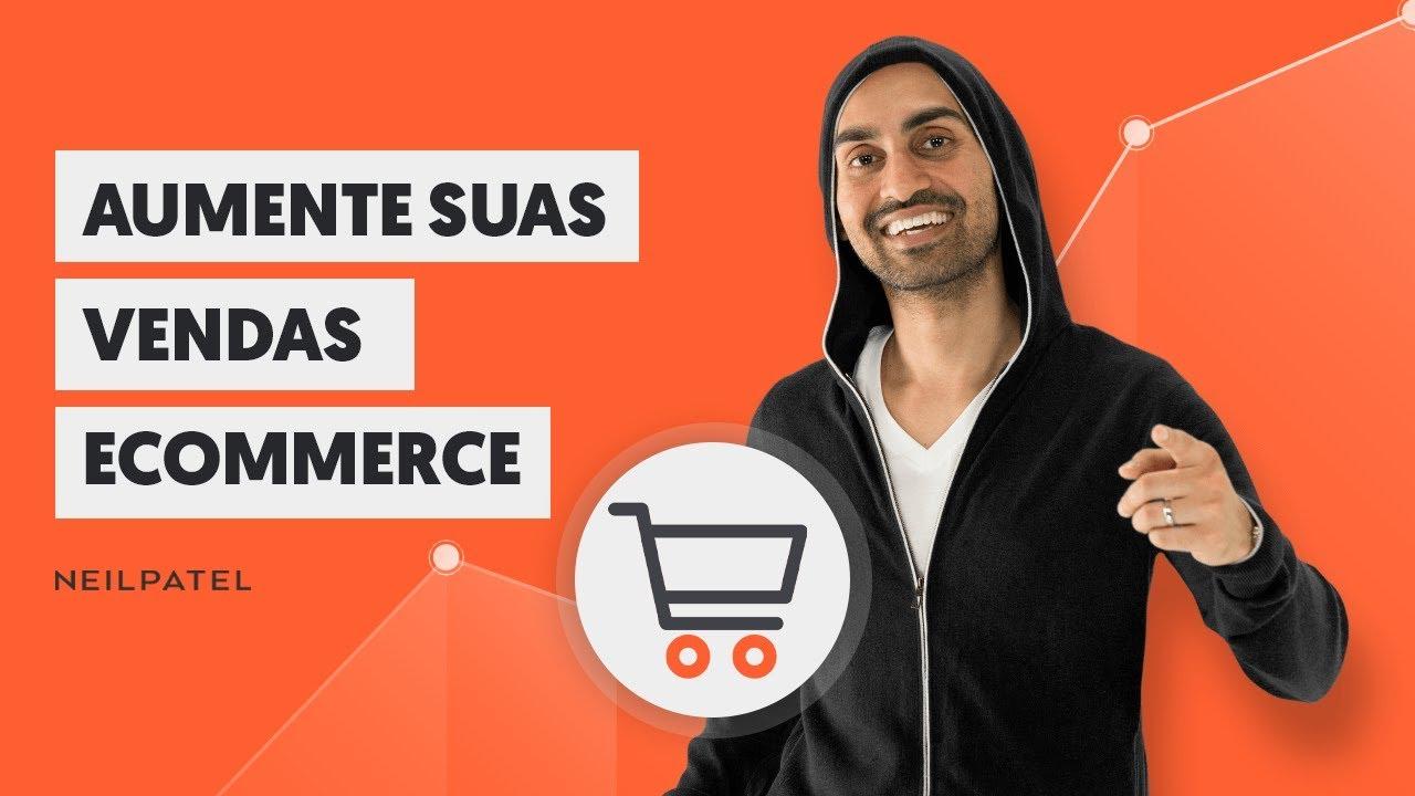 Faça ISSO Se Seu Produto de eCommerce não Vende