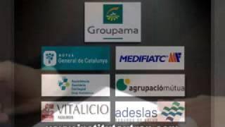 Financiación para tratamientos de estética dental - Institut Joan Autrán