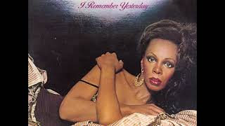 "Donna Summer - 12 -  Back in Love Again (7"" Edit)"