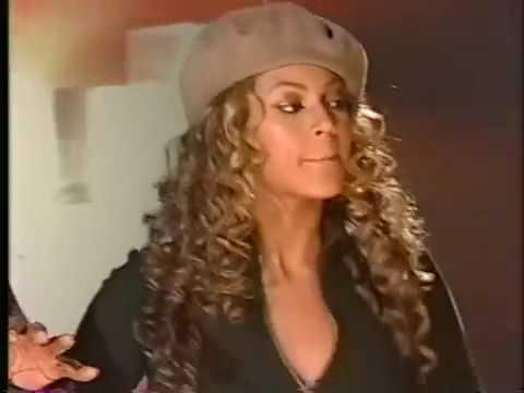 Beyonce & Jay Z   03 Bonnie & Clyde   Live @t CD UK