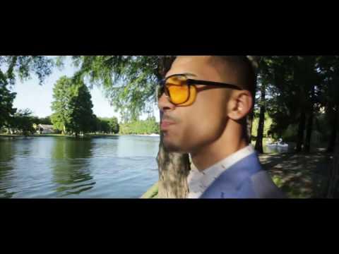 Babi Minune & Petruta Minune – Omul plin de patimi Video