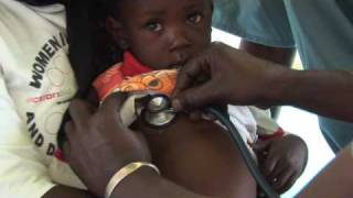 preview picture of video 'Riders For Health, Gambia'