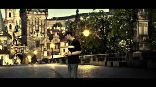 Video Ještě Neumírej Můj Anděli feat MC Frenk ( Official Video )