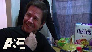 Wahlburgers: Bonus Scene - Big A's Cat Palace (Season 4, Episode 8) | A&E