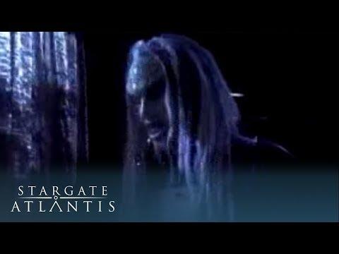 Stargate Atlantis Season 4 Promo #2