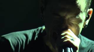Linkin Park - Rolling In The Deep (iTunes Festival 2011) HD