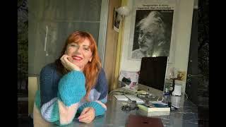 L'intervista su Radiopopolare a Gabriella Greison…racconti inediti sulla sua storia! Da ascoltare!