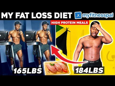 Carni q per le revisioni sulla perdita di peso