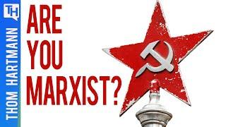 Understanding Socialism: Richard Wolff vs Capitalism