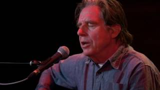 John Doe - A Little Help (Live on KEXP)