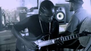 Adele - Hello reggae guitar cover